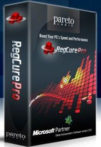 Regure Pro 3 1 Full Edition Free Download With Crack