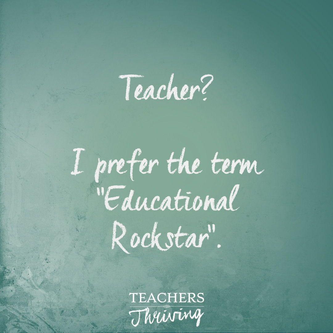 Work-life balance for teachers and school leaders - Teachers Thriving