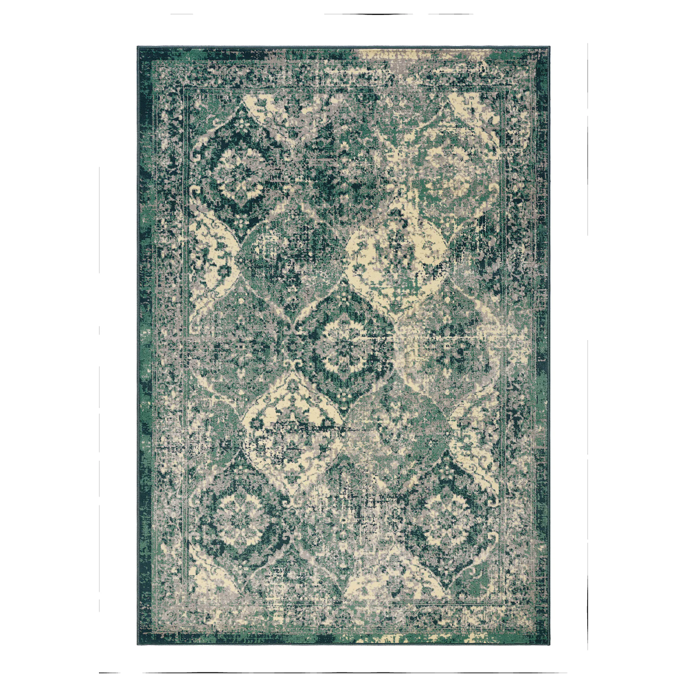 5x7 Rugs Under 50.Ikea Vonsbak Green Rug Low Pile Living Room Ideas In 2019