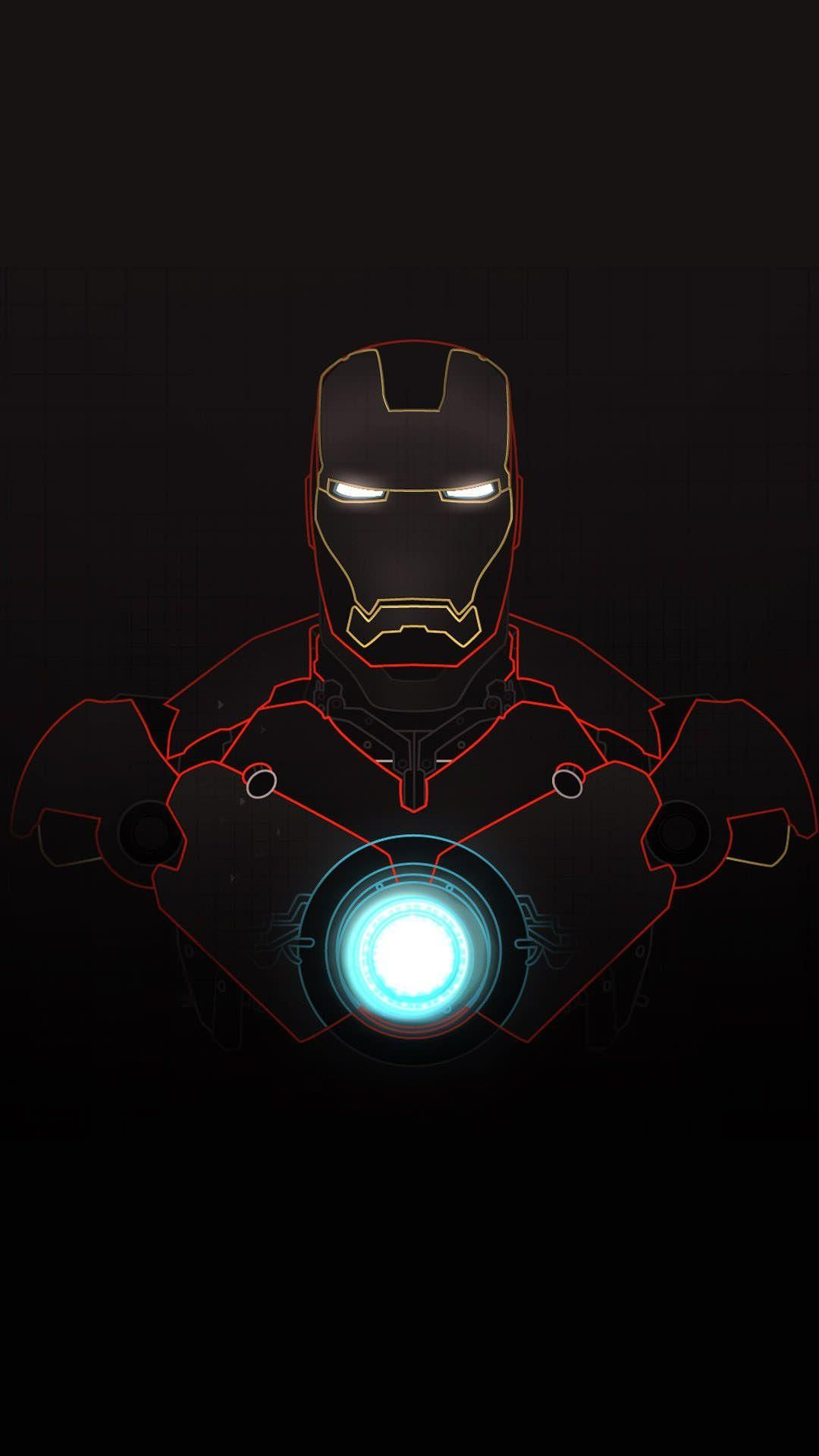 Pin By Decoplan On Movie Iron Man Wallpaper Live Wallpaper Iphone Iron Man Wallpaper Hd