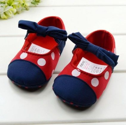 Buy Soft Girls Flat Heel Shoes Children Sandals For Sale