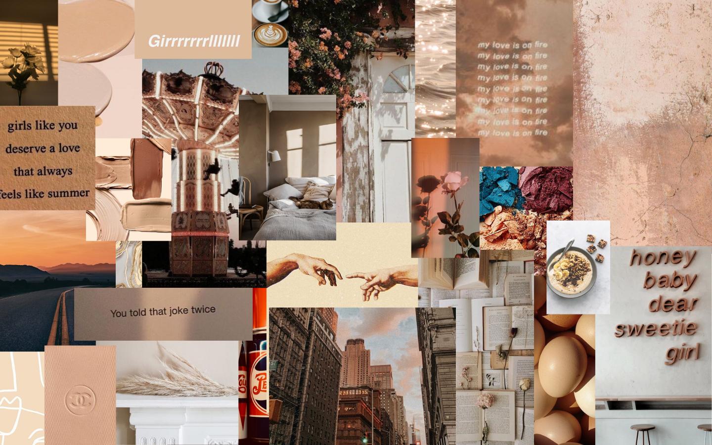 dope aesthetic desktop backgrounds aesthetic wallpaper for