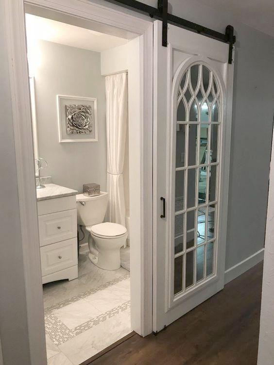Bathroom Faucets Minneapolis Nor Bathroom Tiles Job Lot Small Bathroom Remodel Bathrooms Remodel Bathroom Renovations