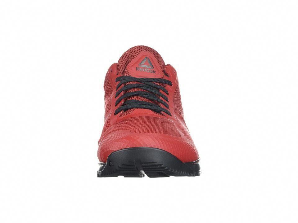7efd9e4f3727 Reebok CrossFit(r) Speed TR 2.0 Men s Cross Training Shoes Rich Magma Black Primal  Red  CrossfitIdeas