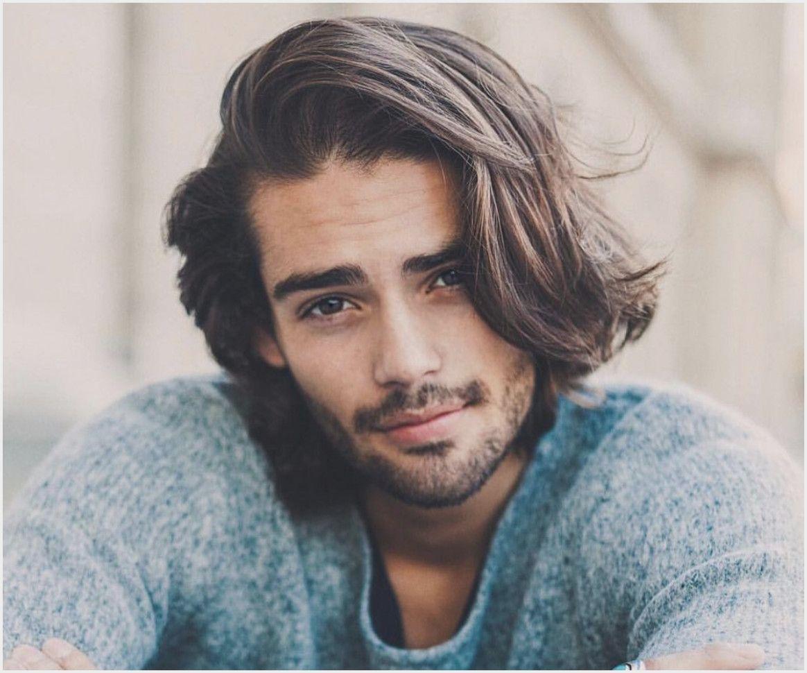 Quiz Hvor Mye Vet Du Om Mens Mid Length Hairstyles Jason Hair