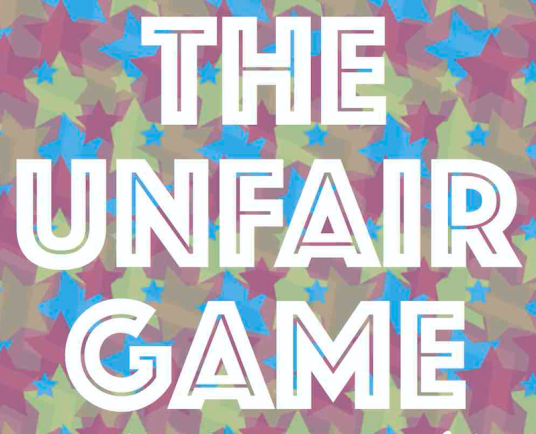 The Unfair Game Games for middle schoolers, Classroom