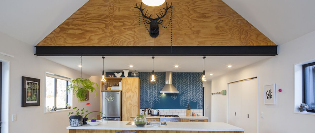 Kitchens For Less Kitchen Cabinet Hardware Cheap Nz Homes Build Me Building Buildme Co