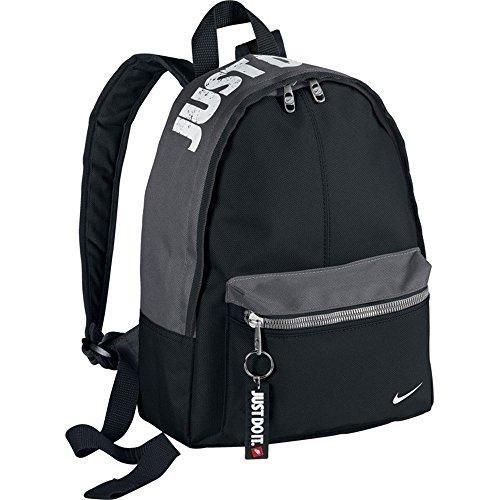 98902c426750 Nike Classic Mini Backpack