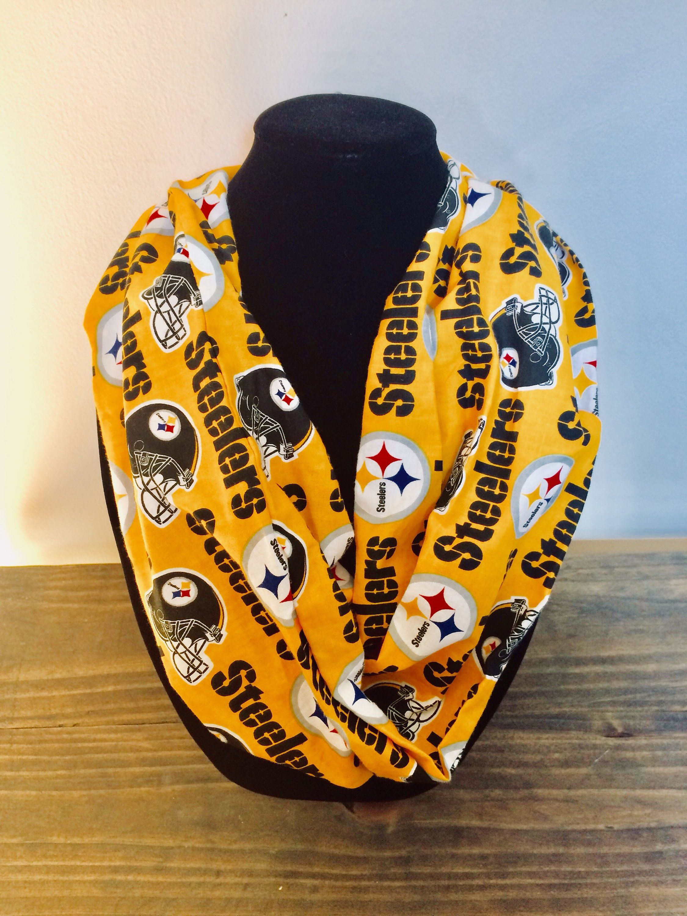 308b0eb1 Pin by Maddy Papuga on Products I Love | Pittsburgh Steelers, NFL ...
