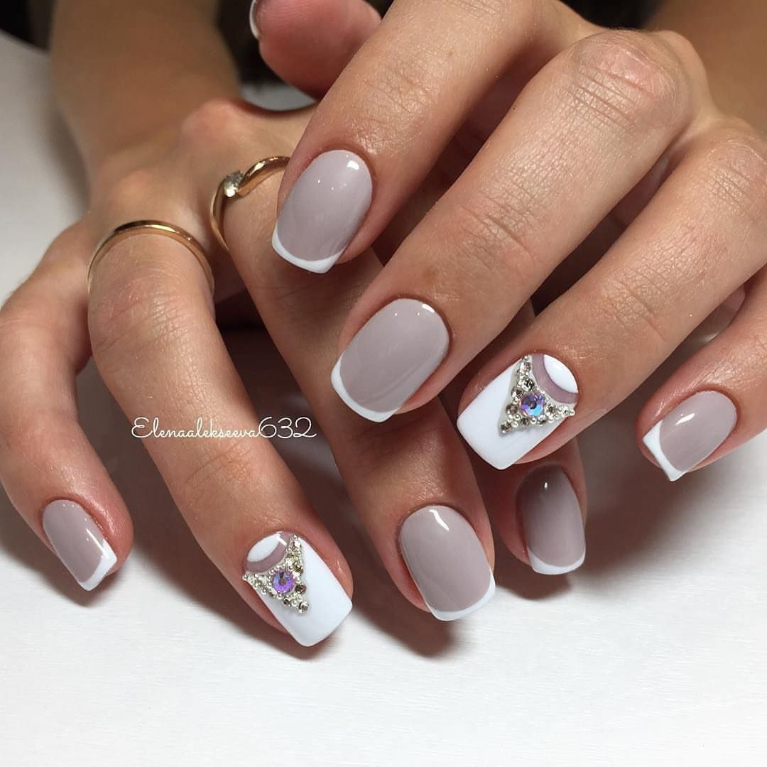 Bonitas unhas. https://noahxnw.tumblr.com/post/160809258206/this ...