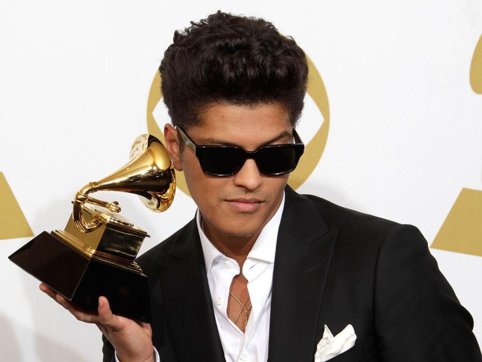 Grammy !