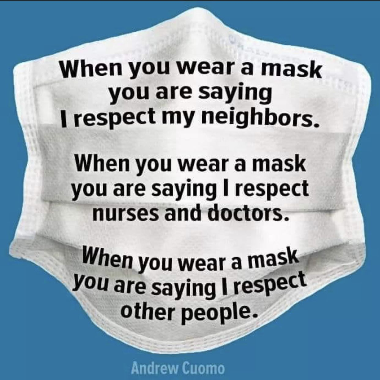 100 Cotton Reusable Double Layer With Elastic Ear Loops And Washable Face Cover In 2020 Mask Quotes Sayings Mask
