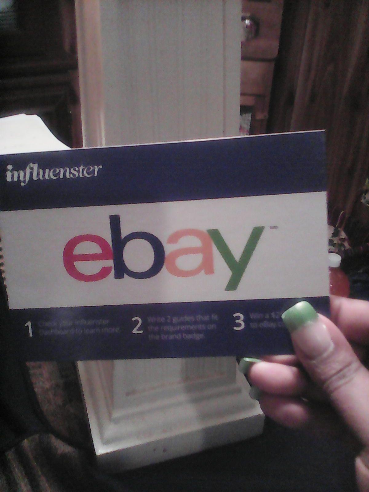 2500 ebay gift card ebay gift gift card cards