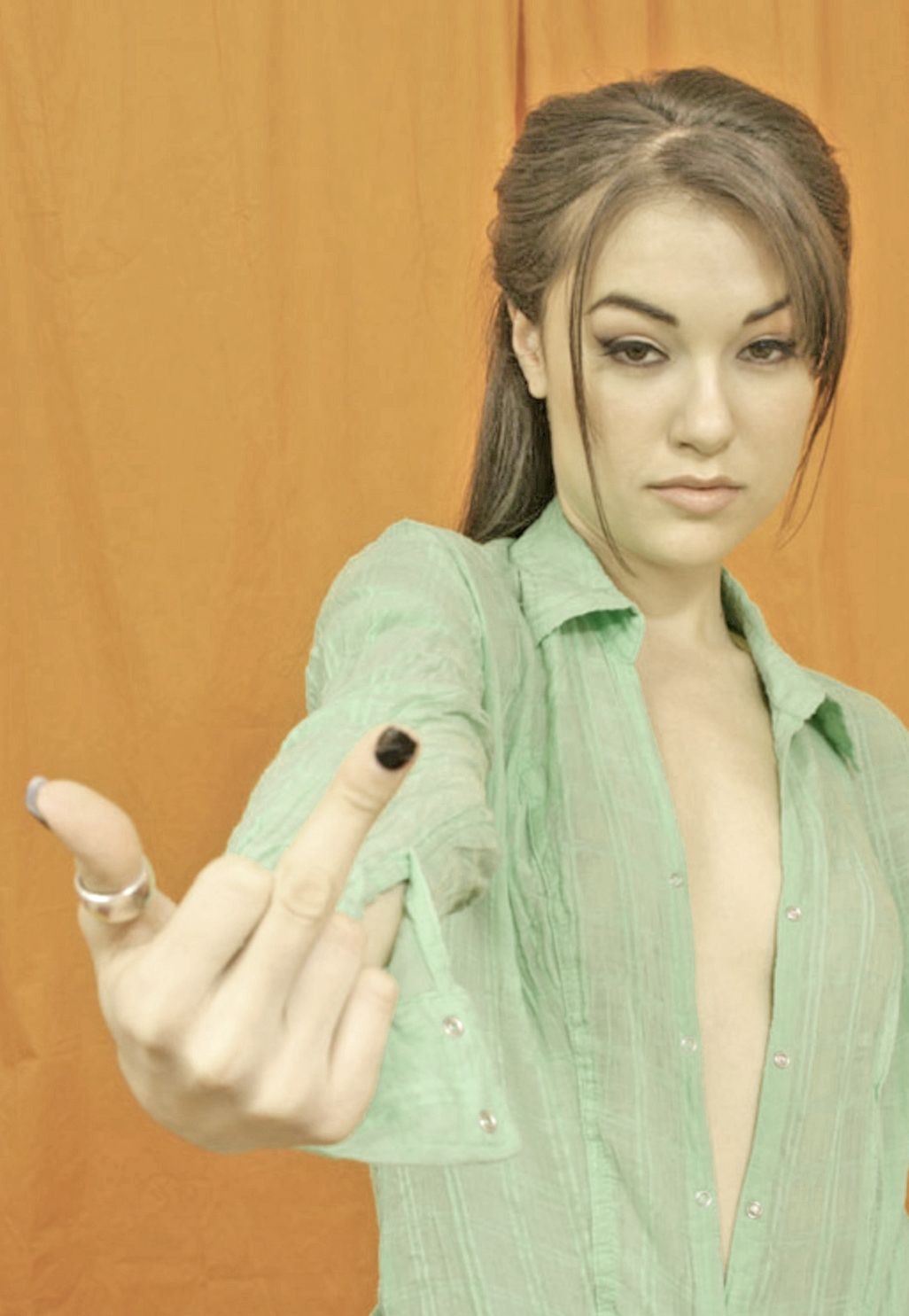 Hacked Sasha Grey nude (15 photo), Topless, Sideboobs, Selfie, underwear 2019