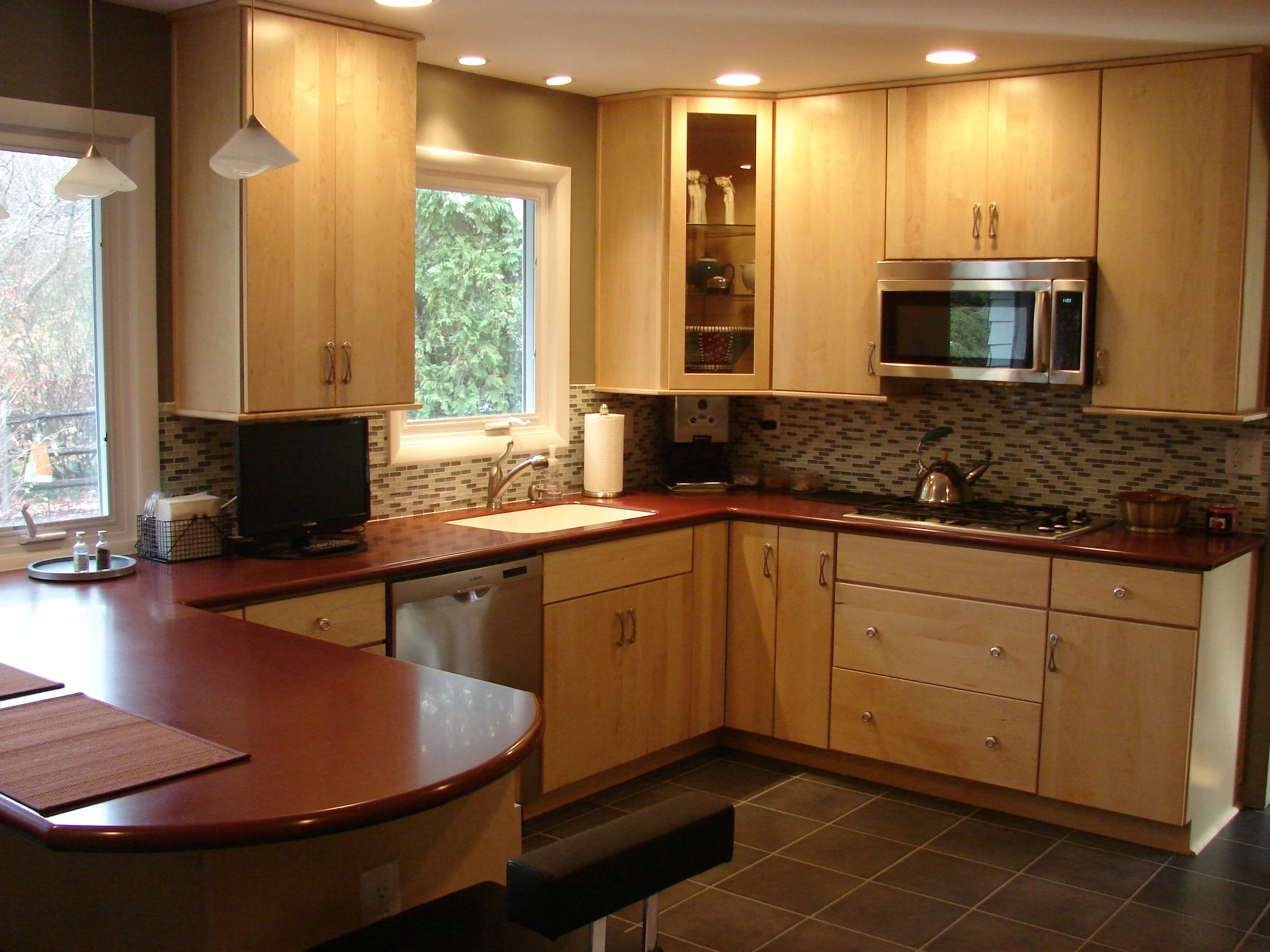 Recommendation recessed lights shower kitchen r c ligh ceiling recommendation recessed lights shower kitchen r c ligh ceiling lights recommendation recessed lights shower kitchen recommendation rec aloadofball Choice Image