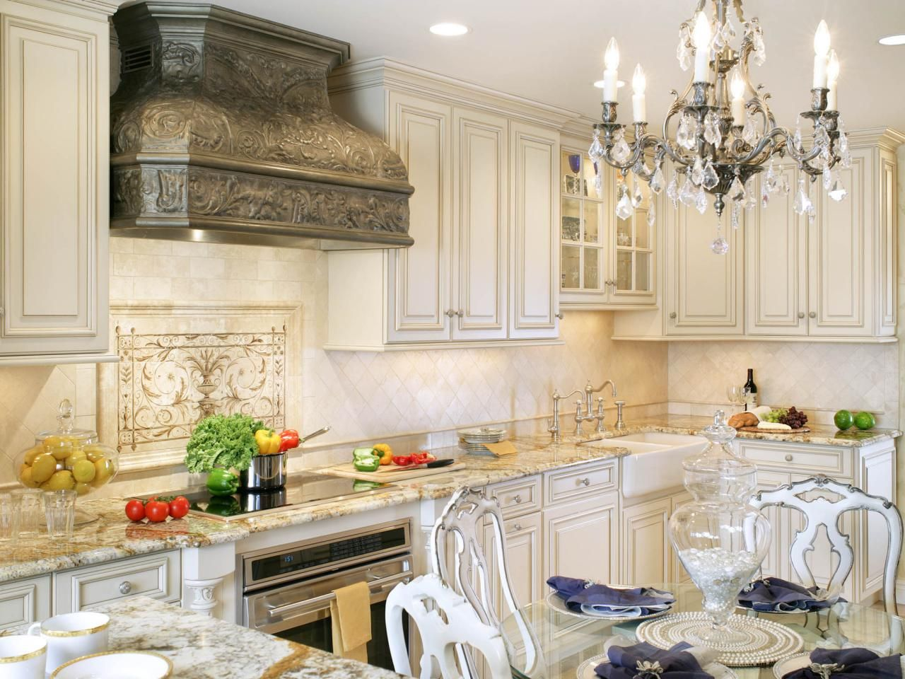 pictures of the year s best kitchens nkba kitchen design awesome 2014 kitchen ideas beautiful homes design