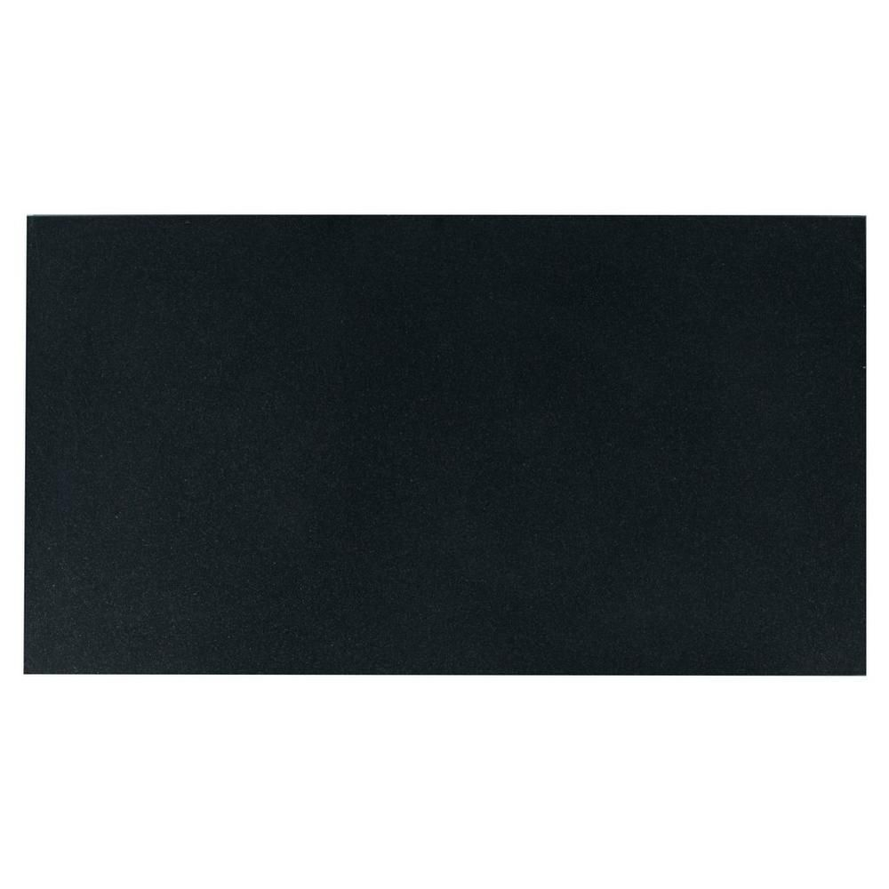 Absolute Black Honed Granite Tile Floor Decor Honed Granite Granite Tile Granite