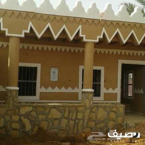 اعمال التراث الشعبي استراحات مجالس تراثيه المشبات الوجارات 0543669425 Valance Curtains Home Decor Decor