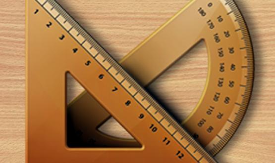Smart Ruler App Pro APK Download Free Ruler, Free