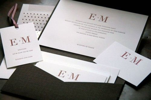 wedding invitations page stationery classic wedding invitations