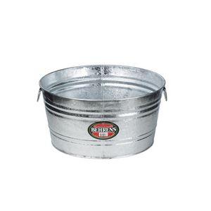 Planters Steel Tub Metal Tub Tub Sizes
