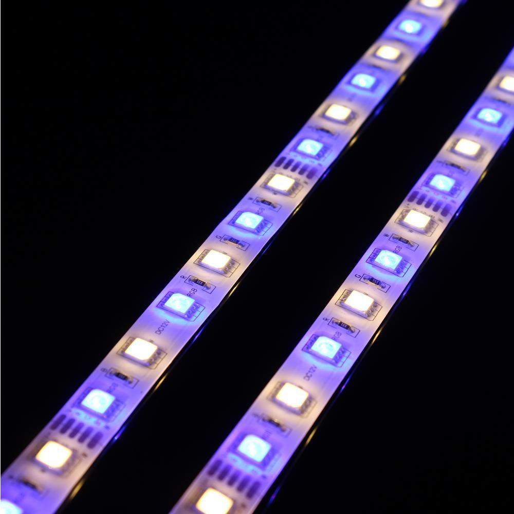 Pin on LED Light Strips