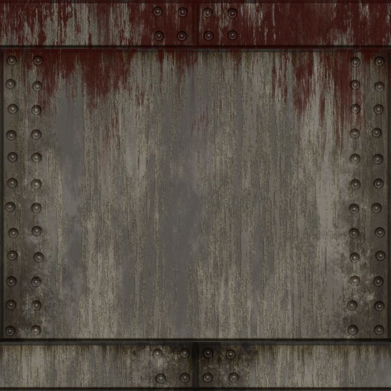 Download Rusty Metal Texture 7 Metal Texture Rusty Metal Texture