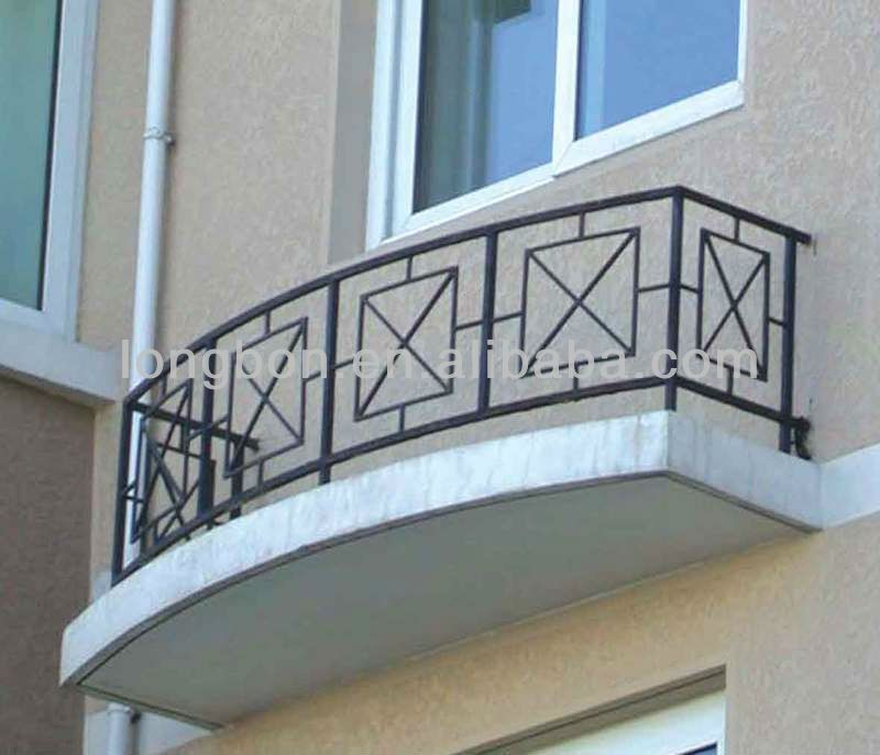 Image Result For Contemporary Iron Railing Design With Images