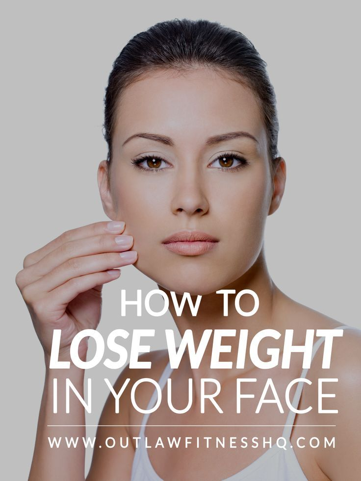 How to loss weight with detox tea photo 9