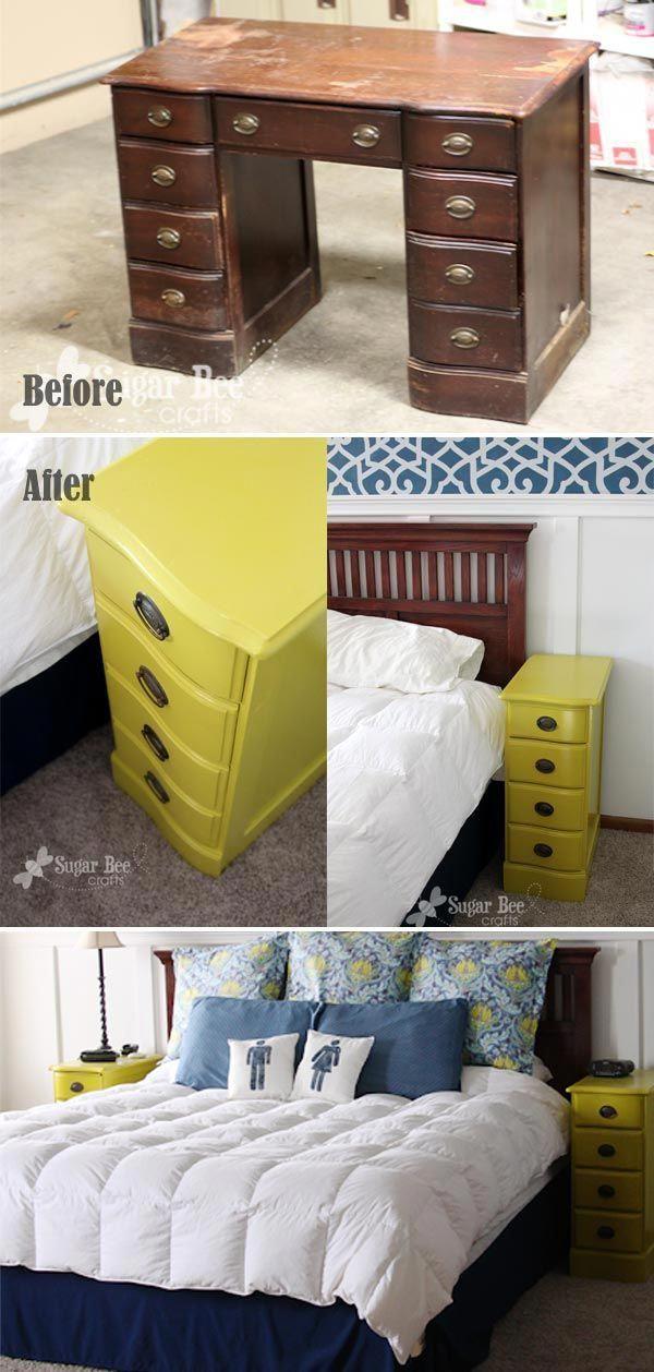 repurposed furniture billings mt #Repurposedfurniture