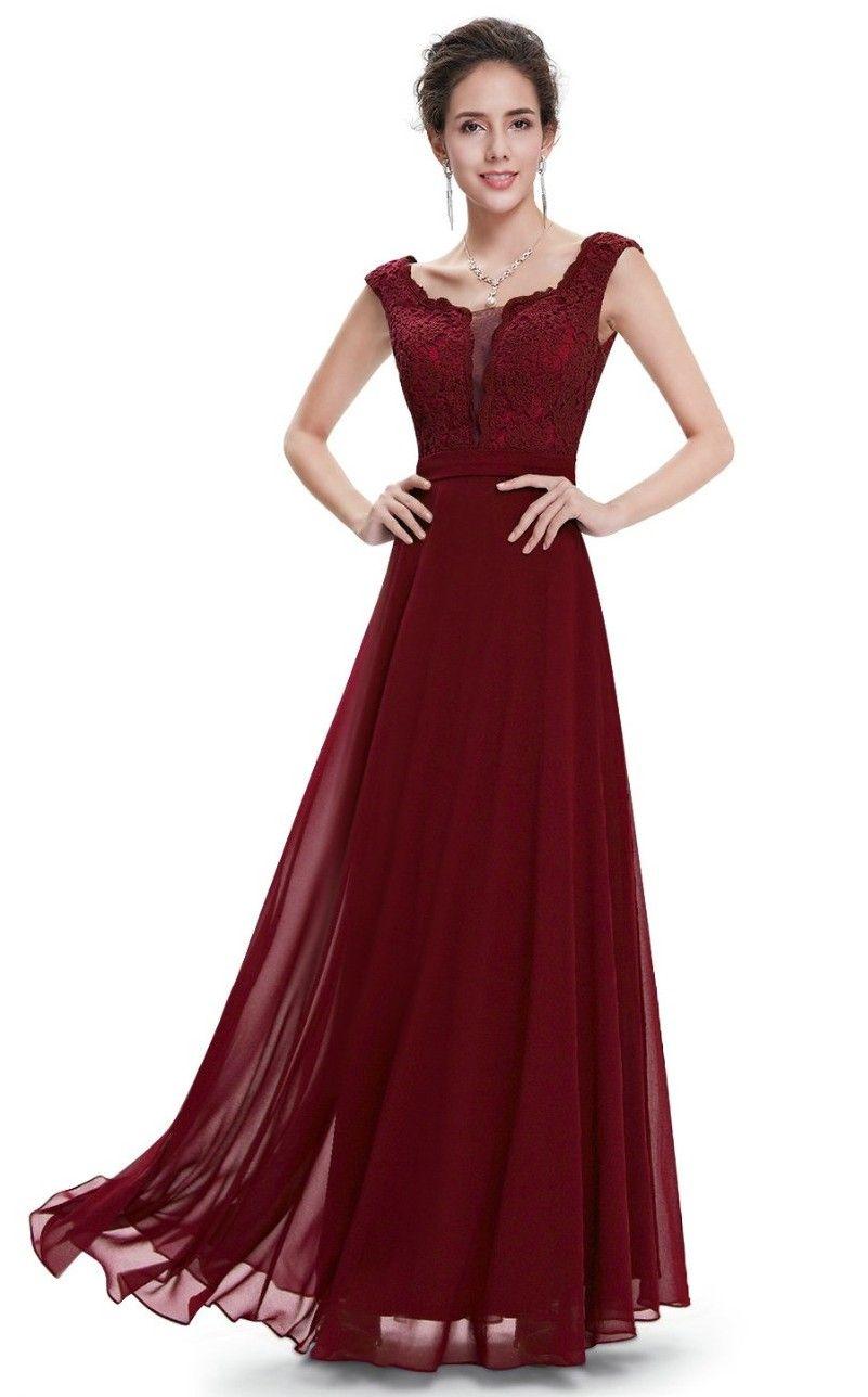abi ball kleider - Top Modische Kleider  Abendkleid, Abiball
