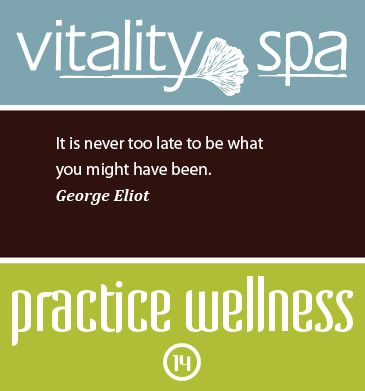 Vitality Spa Old Lyme, therapeutic massage 860-434-1792