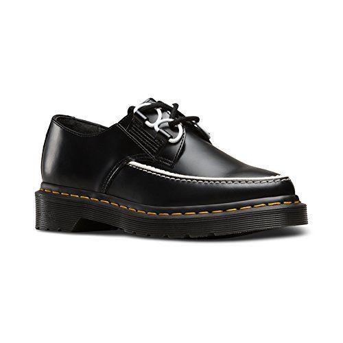 042b810743b73f Dr. Martens Women s Belladonna Shoe (8 F(M) UK