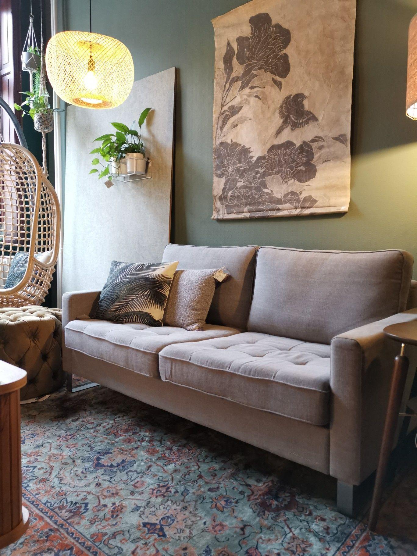 Indoor jungle für Zuhause in 16  Haus wohnzimmer, Wohnen