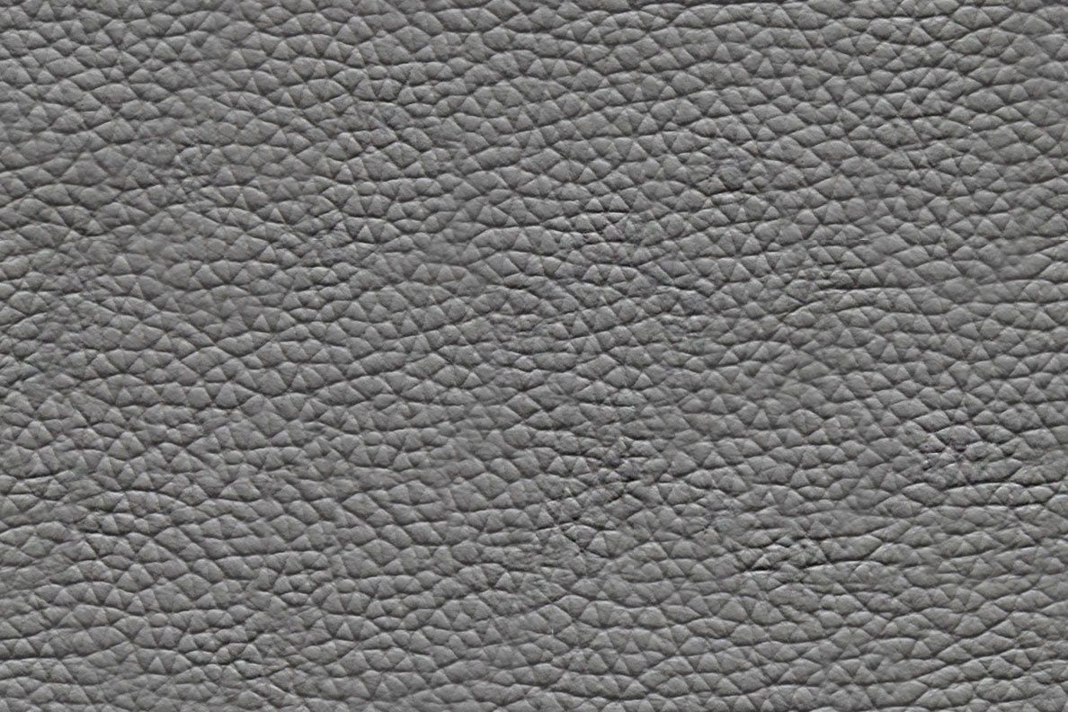Leather Material Texture