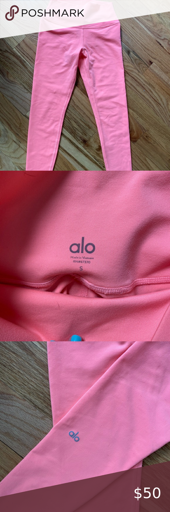 Limited-Edition Exclusive Cropped Hoodie   Cropped hoodie