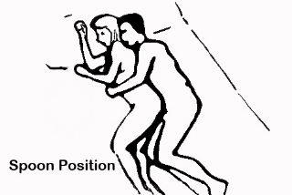 Apetube femdom male sub cum eating