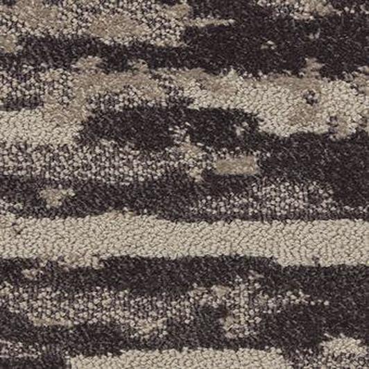 Pin On Carpet
