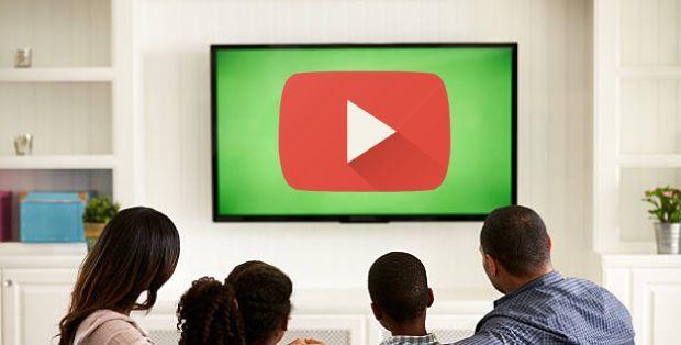 YouTube TV 101 Technology problems, Tech, Tvs