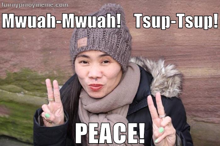 Funny Meme Photos Tagalog : Meme funny pinoy meme tagalog memes pinterest tagalog