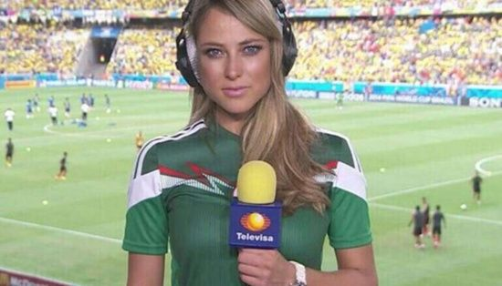 Vanessa Huppenkothen (With images) | Soccer, Soccer fans