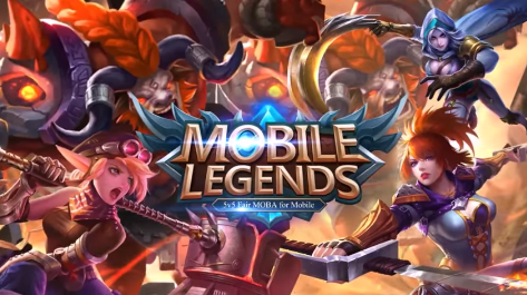 download game android ppsspp terbaik
