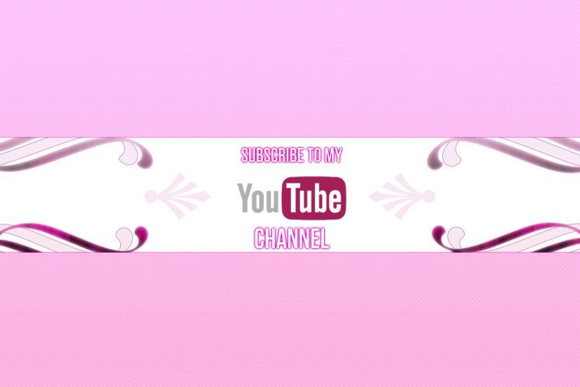 2560x1440 Beautyqueen101 2560x1440 Beautyqueen101 Download A 1920x1080 Cute Youtube Back Youtube Banner Backgrounds Youtube Banners Youtube Banner Template
