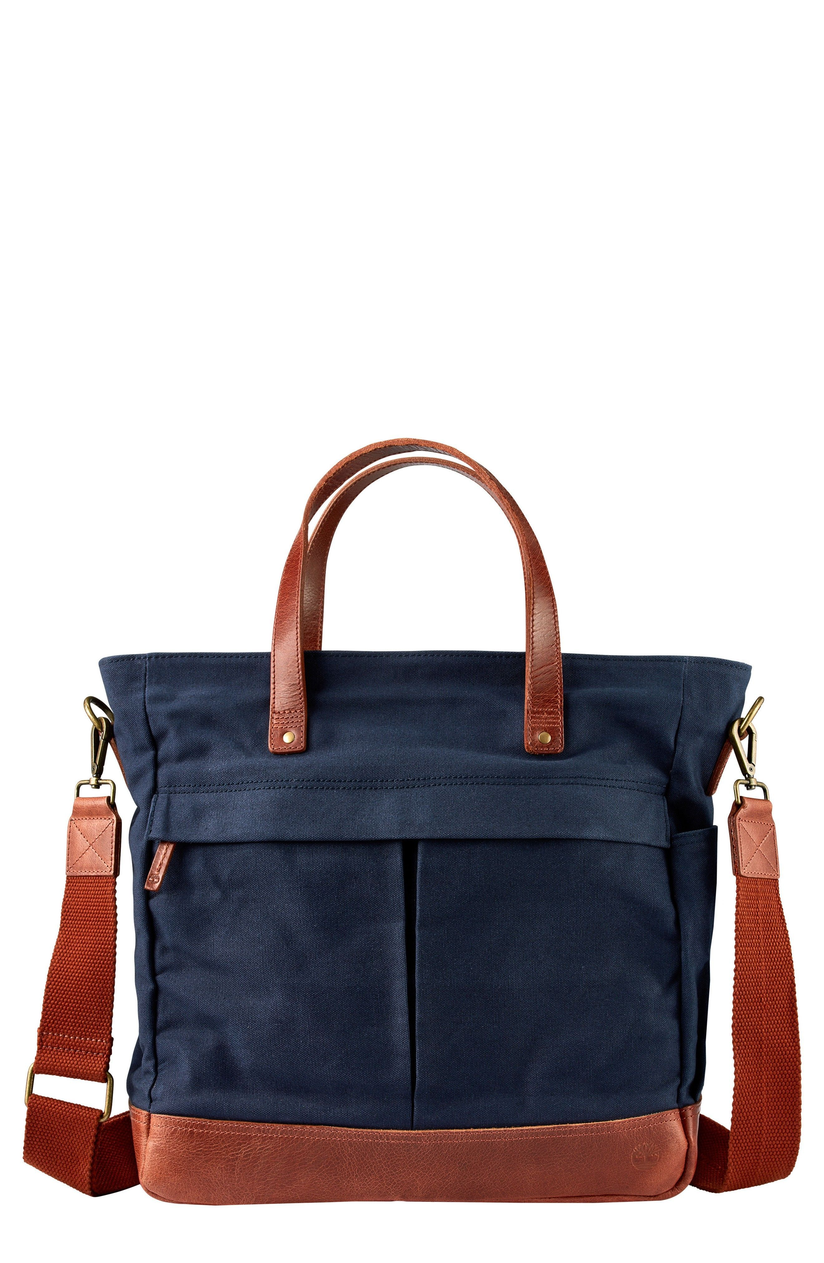 5 of the best travel purses for vacation and every day use   5purses ... 47e89a702ccf2