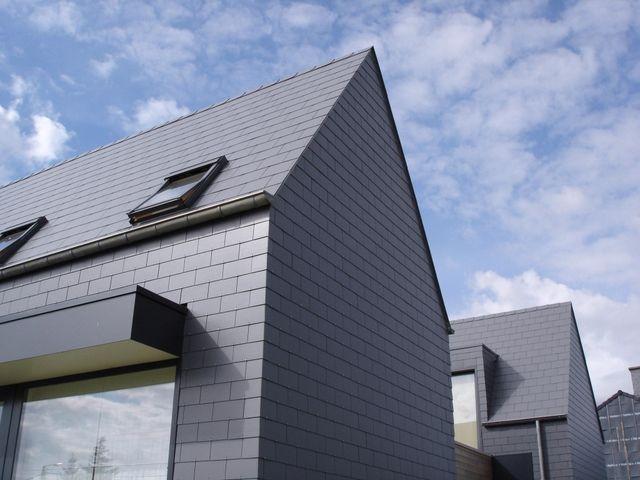Leien gevelbekleding google zoeken architectuur for Architect zoeken