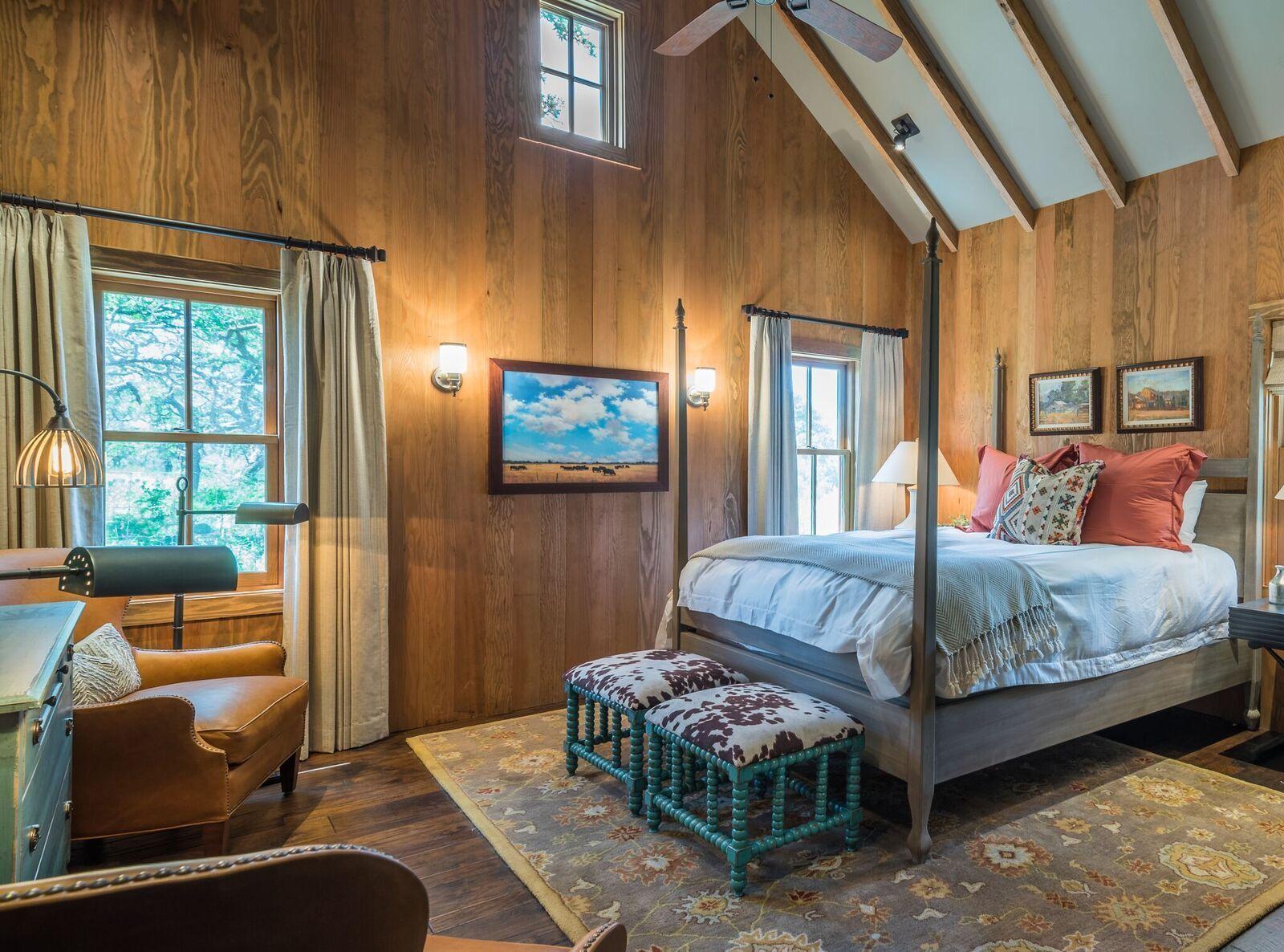 Master bedroom ideas interior design styles inspiration luxury homes open concept dream home interiors also rh pinterest