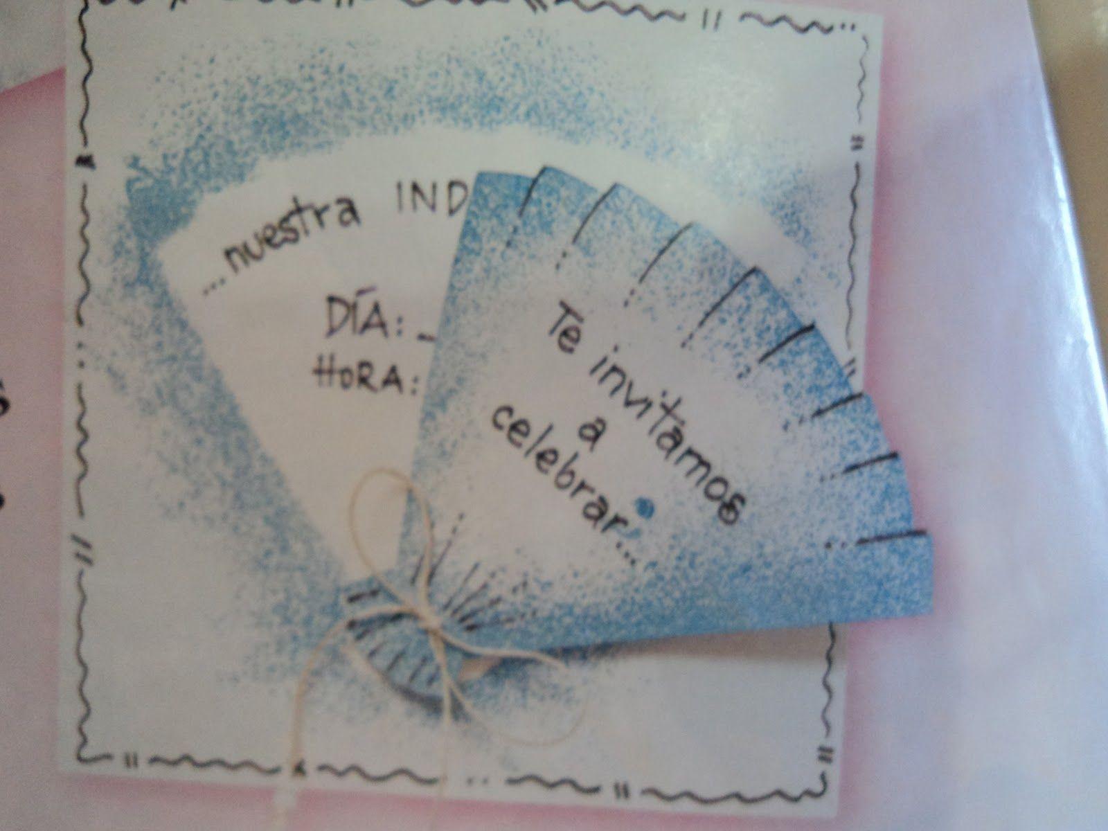 Resultado de imagen para cartelera para el 9 de julio dia for Canciones de jardin de infantes argentina