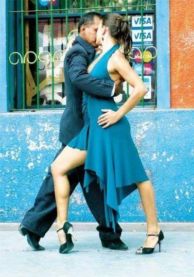 Salsa Dancing For Fitness. Ballroom Dancing East Sussex.  Ballroom dancing is ju...  #ballroom #danc...