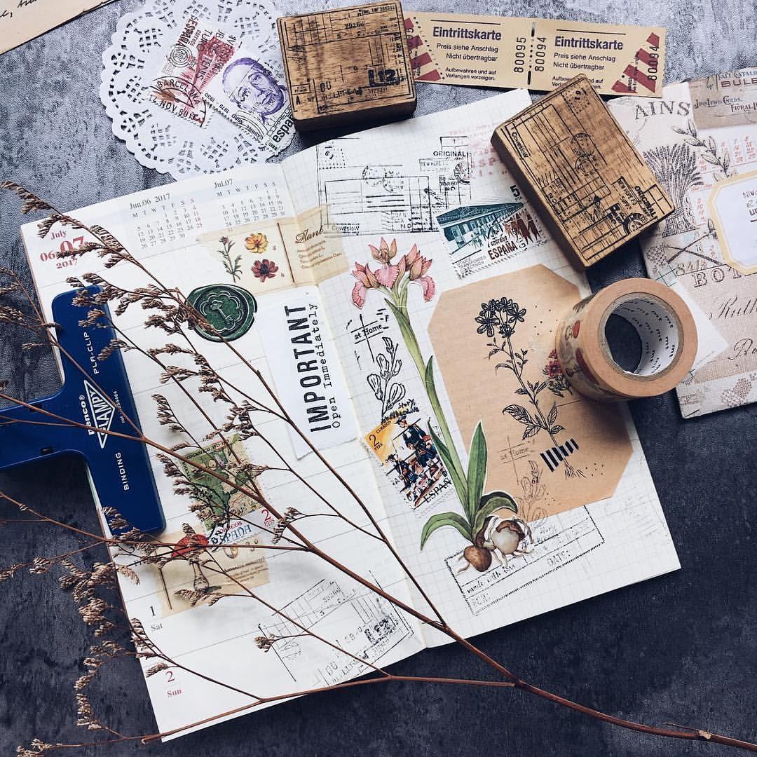 Épinglé par pamela metheney sur crafts | pinterest