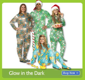 be153d5a7564 Adult Footed Pajamas - Snug As A Bug - All our Adult Footed Pajamas ...